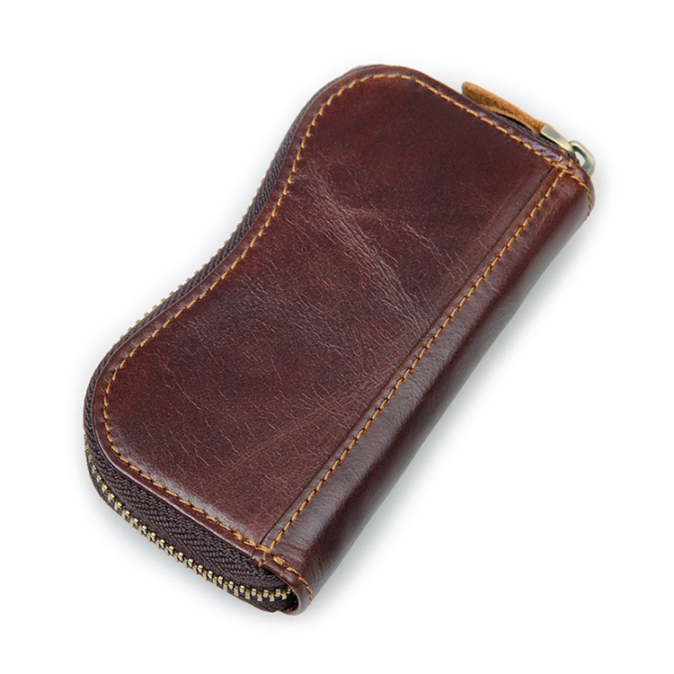 wallet with coin pocket.jpg