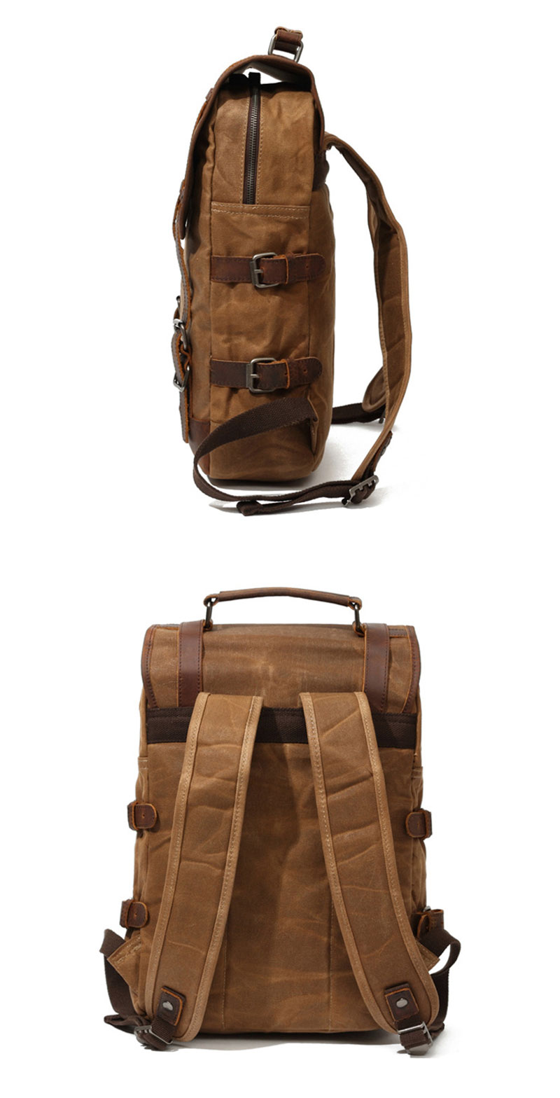 buy sale fashion design top-rated real Copper Brown Jansport Backpack- Fenix Toulouse Handball