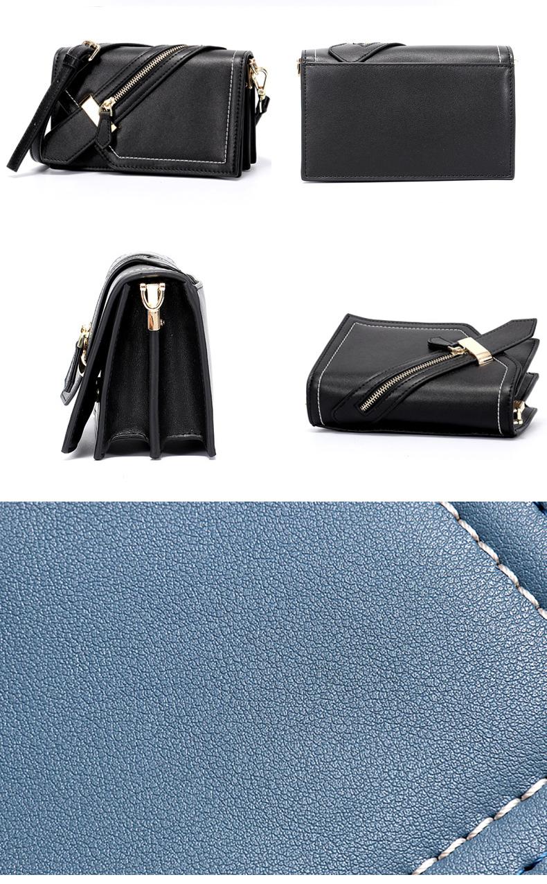 lady purse.jpg