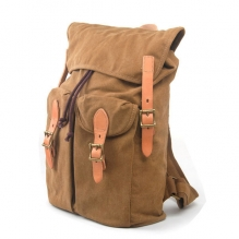 2015 custom cheap canvas backpack for teens, canvas drawstring backpack