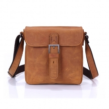 China factory cheap price leather shoulder bag handbags for sale