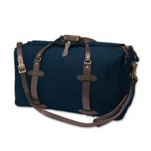OEM ODM design high end waterproof canvas military duffle bag for men